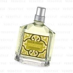 L'Occitane - Clos de Verveine Home Perfume