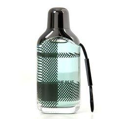 Burberry - The Beat Eau De Toilette Spray (For Men)