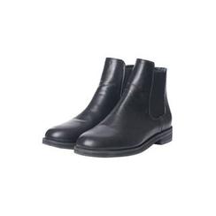 JOGUNSHOP - Banded Ankle Boots
