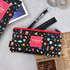 iswas - 'BonBon' Series Pencil Case