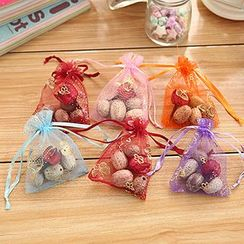 SunShine - Dried Flower Fragrance Sachet