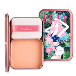 banila co. - Play Boy Sheer Balm - Moonlight Touch (Pink Peach)