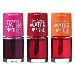 Etude House - Dear Darling Water Tint
