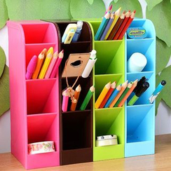 Good Living - Desktop Organizer