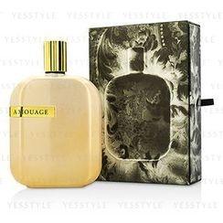 Amouage - Library Opus VIII Eau De Parfum Spray