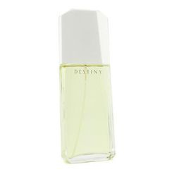 Marilyn Miglin - Destiny Eau De Parfum Spray