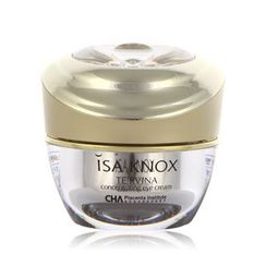 ISA KNOX - Te'rvina Concentrating Eye Cream 25ml
