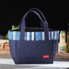 Worthbuy - Lunch Bag