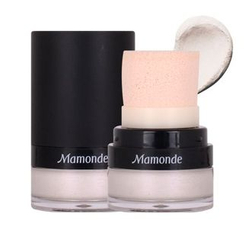 Mamonde - Jelly Highlighter (#03 Pure Glow) 13g