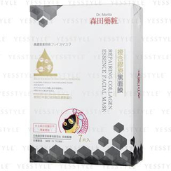 Dr. Morita - Repairing Collagen Essence Facial Mask