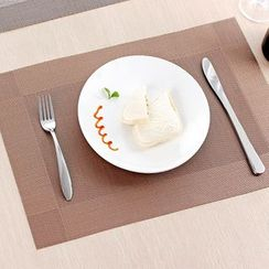 Worthbuy - Table Mat