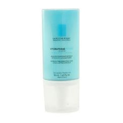La Roche Posay - Hydraphase Intense Legere Intensive Rehydrating Care