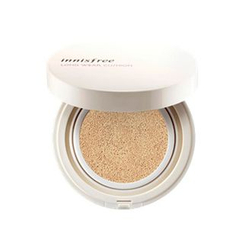 Innisfree - Long Wear Cushion SPF50+ PA+++ (#13 Light Beige)