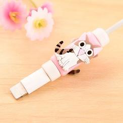 Maltose - USB Cable Protector