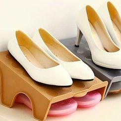 Evora - Shoe Organizer