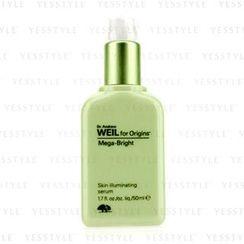 Origins - Dr. Andrew Mega-Bright Skin Illuminating Serum
