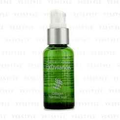 Exuviance - Collagen Triple Boost Serum