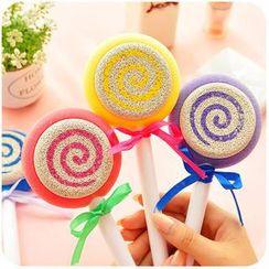 Momoi - Lollipop Feet Pumice Stone