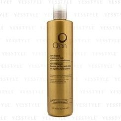 Ojon - Rare Blend Moisture-Rich Cleansing Conditioner (For Dry or Breakage Prone Hair)