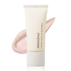 悦诗风吟 - Smart Make Up Blender (Shimmer) 15ml
