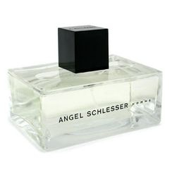 Angel Schlesser - Angel Schlesser Eau De Toilette Spray