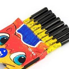 Chise - Outline Marker Pen Set