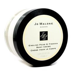 Jo Malone - English Pear and Freesia Body Cream