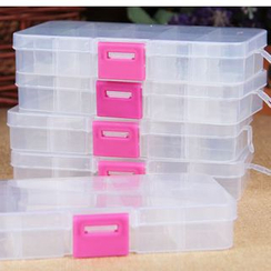 Mogugu - 10 Compartment Storage Box