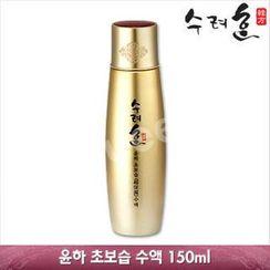 Sooryehan - Yunha Toner 150ml