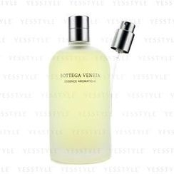 Bottega Veneta - Essence Aromatique Eau De Cologne (With Atomizer)