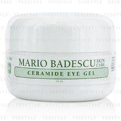 Mario Badescu - Ceramide Eye Gel
