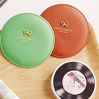 Evorest Bags - Compact Mirror