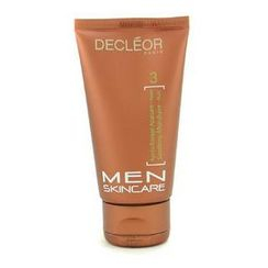 Decleor - Men Soothing Aftershave Fluid