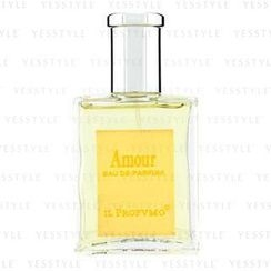 Il Profvmo - Amour Eau De Parfum Spray