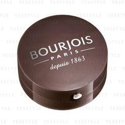 Bourjois - Little Round Pot Eyeshadow (#74)