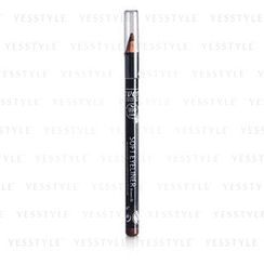 Lavera - Soft Eyeliner Pencil - # 02 Brown