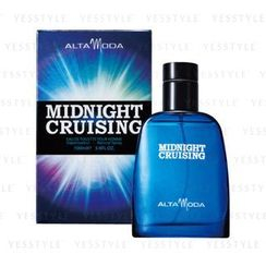 ALTAMODA - Midnight Cruising Eau de Toilette