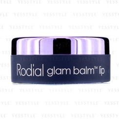 Rodial - Stemcell Super-Food Galm Balm Lip