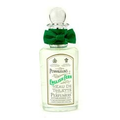 Penhaligon's - English Fern Eau De Toilette Spray