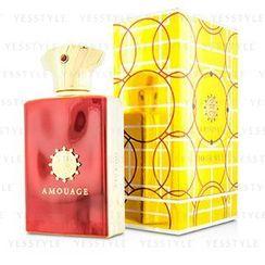 Amouage - Journey Eau De Parfum Spray