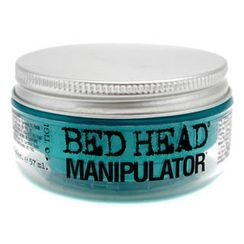 Tigi - Bed Head Manipulator - A Funky Gunk That Rocks!