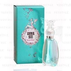 Anna Sui 安娜苏 - 许愿精灵女士香水