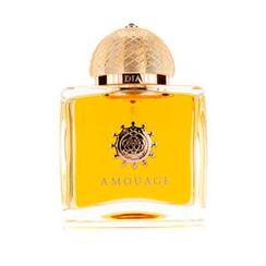 Amouage - Dia Extrait De Parfum Spray