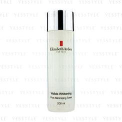 Elizabeth Arden - Visible Whitening Pore Minimizing Toner