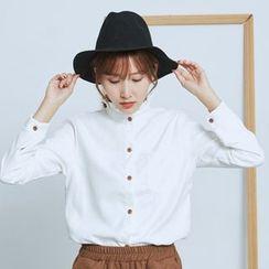 BAIMOMO - Shirt