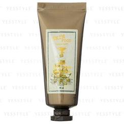 Skinfood - Sugar Hand Cream (Wrinkle Care)