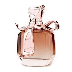 Nina Ricci - Mademoiselle Ricci Eau De Parfum Spray