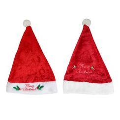 iswas - Santa Hat