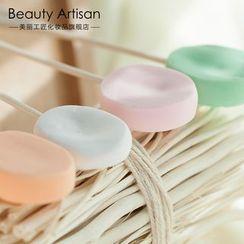 Beauty Artisan - Facial Lollipop Sponge