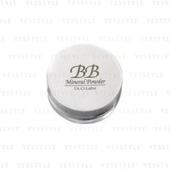 DR.Ci:Labo - BB Mineral Powder #N1 Bright